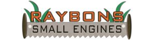 Raybon's Small Engines, Inc.